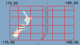 nz_box_split